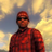 HooCairs's avatar