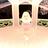Cake09's avatar