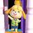 Sr.Wario's avatar