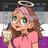 Dailytilly's avatar