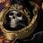 Achilles Prime's avatar