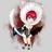 Gaia8's avatar