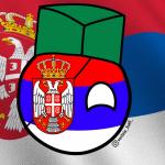 BallSerbia's avatar