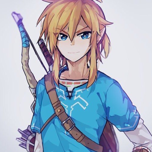 Undertalememes's avatar