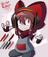 Bratoski's avatar