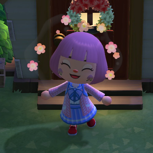 Marcii Gomes's avatar