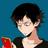 ImmortalEmperorJay's avatar