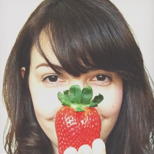 Marília Martins's avatar