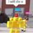 CuteSushiPizza's avatar