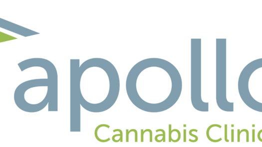 Medical Marijuana Treatment For Osteoarthritis Pain | Apollo Cannabis Clinic