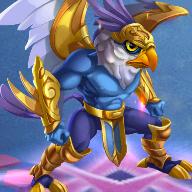 Bubai88's avatar