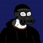XerosPlex's avatar