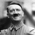 Adolf56