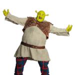 EggoWaffleGarza's avatar