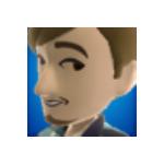 JuicyJuuce's avatar
