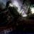 MagicPandaPlays's avatar