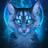 Häherfeder45's avatar