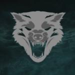 DARKEST PART OF THE STORM's avatar