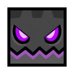 Okida26's avatar