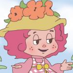 Uzzy123's avatar