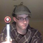Garethrheathcote's avatar