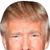 Donald Trump98