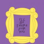 Rosetown11's avatar