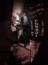 Ilreleone's avatar