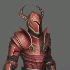 DeltaFrost527's avatar