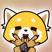 LeMansRacer's avatar