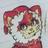 Simply Storm's avatar