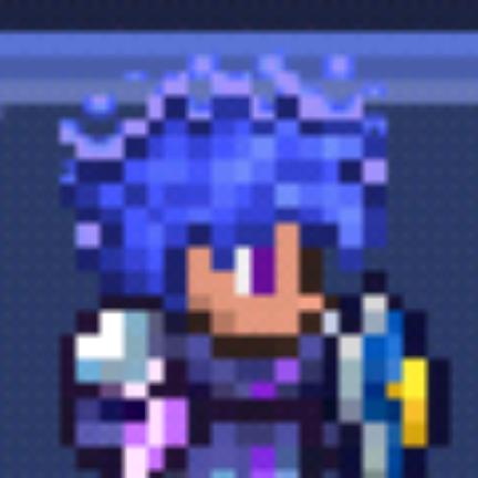 J C playz 18's avatar