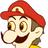 MarioBro678's avatar
