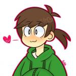 Ell.gould123's avatar