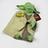 Benellim4super90's avatar