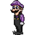 Megadudeguy's avatar