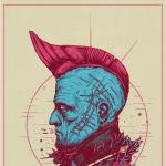 ScreamOfChicken's avatar