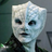 SpEdEd's avatar