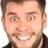 Dawid3422's avatar