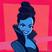 VandelScalis's avatar