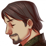 MiliaT's avatar