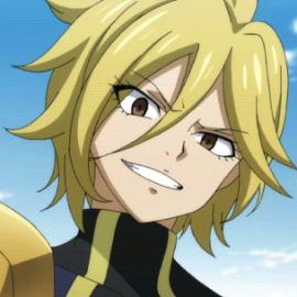 DimariaĦbk's avatar