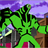 NeX3s Prime's avatar