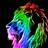 Peter C 6770's avatar