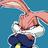 Randommixer's avatar