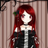 MorellaVoltaire's avatar