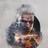 Olgierd1's avatar
