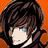 GFDarkshade's avatar