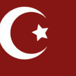 TeslaTank