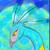 Princess Lightbird